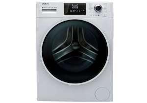 Máy giặt Aqua Inverter 9.5 kg AQD-D950E.W