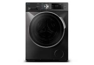 Máy giặt Casper inverter 10.5 kg WF-105I150BGB