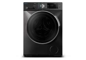 Máy giặt Casper inverter 12.5 kg WF-125I140BGB