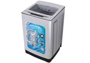 Máy giặt Sumikura Inverter 10.2 kg SKWTID-102P3