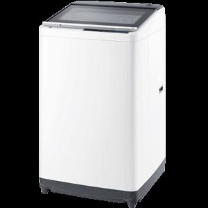 Máy giặt Hitachi Inverter 10 kg SF-100XAV 220-VT (WH-B)