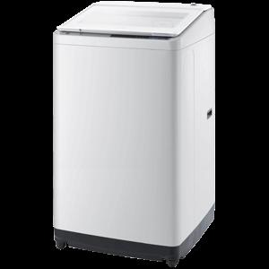 Máy giặt Hitachi 11 kg SF-110XA 220-VT (COG-W)