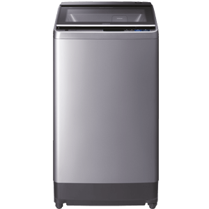 Máy giặt Hitachi inverter 14 kg SF-140XAV 220-VT (SL)