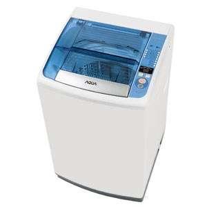 Máy giặt Aqua 7 kg AQW-S70V1T H