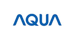 Aqua Air Conditioners