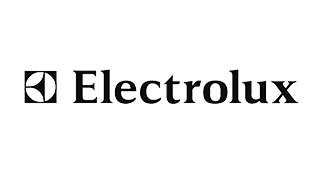 Electrolux Air Conditioners