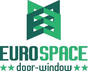 www.eurospace.vn