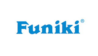 Funiki Air Conditioners