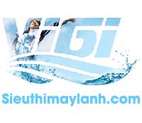 www.sieuthimaylanh.com