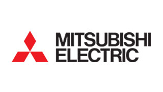 Mitsubishi Electric Air Conditioners