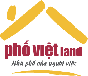 www.phovietland.com