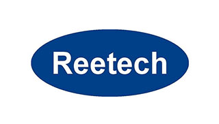 Reetech Air Conditioners