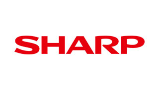 Sharp Air Conditioners