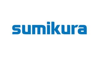 Sumikura Air Conditioners