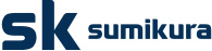 Sumikura Air Conditioners