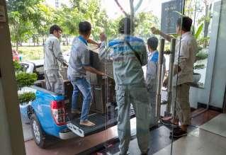 Máy lạnh casper giá rẻ